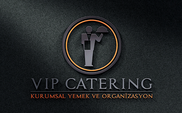 VİP Catering