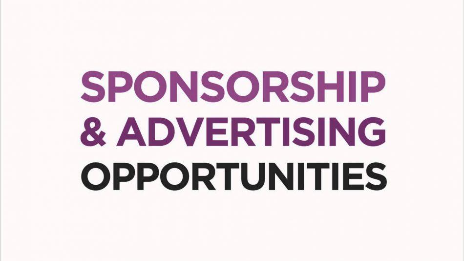 Sponsorluğun Reklam Amaçları