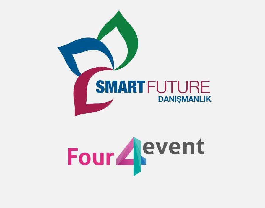 Smart Future Türkiye Partnerini Seçti!