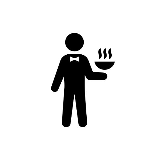 Fuar Catering