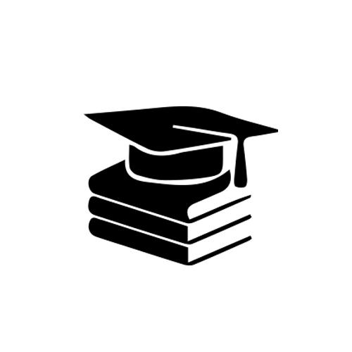 Kurum İçi Eğitim & Danışmanlık